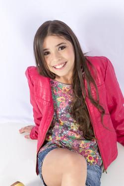 Maria Clara Canisela