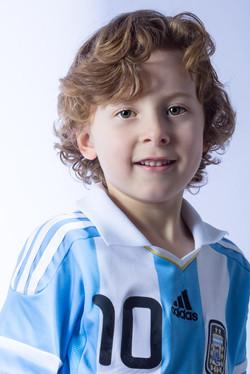 Marco Antonio Alix