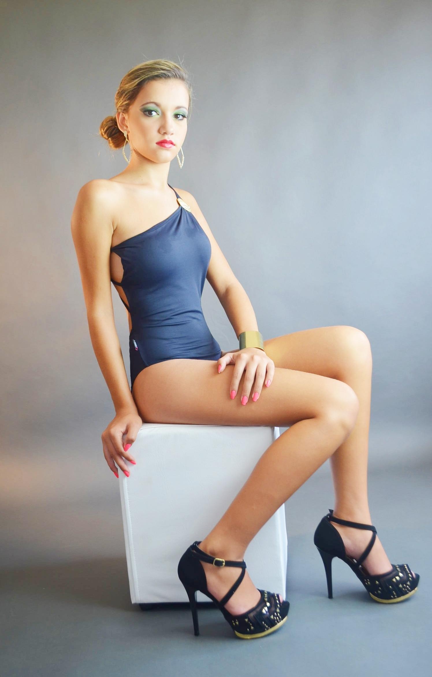 Pamela Dominick
