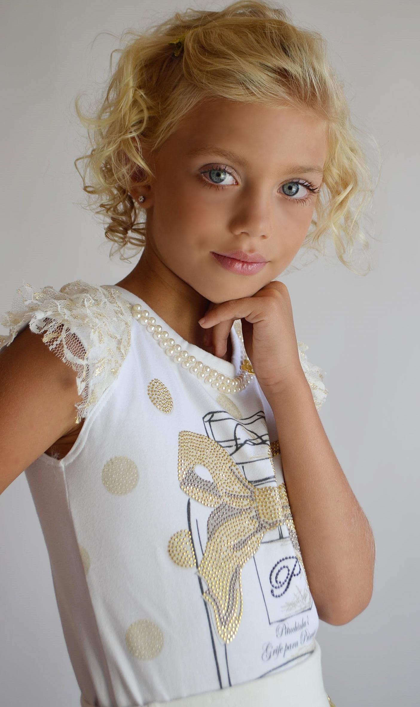 Hanne Machado