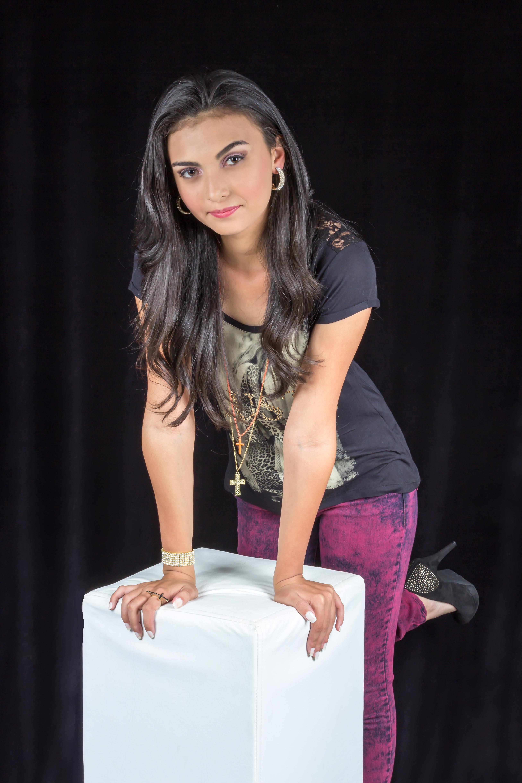 Adriana Geraldo