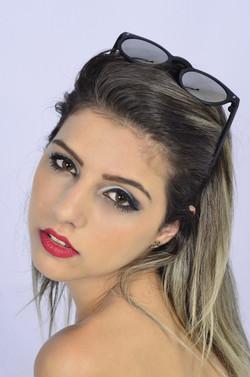 Luana Beatriz