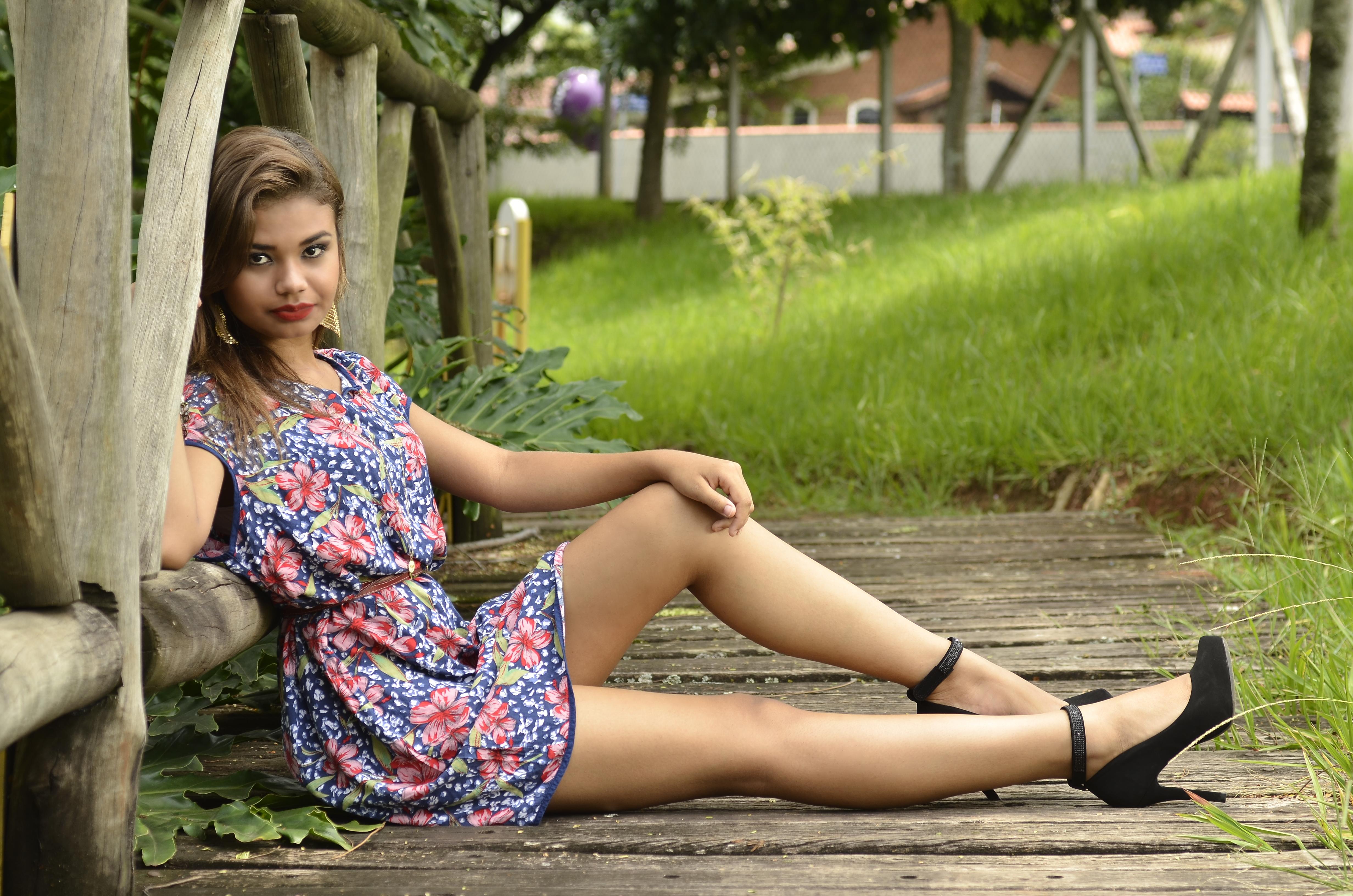 Lara Melo