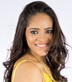 Tailine Silva