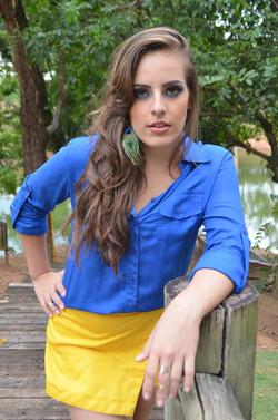 Carol Dal Loca