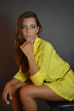 Karina Rodrigues