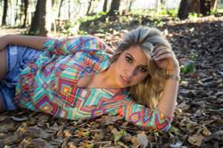 Ana Claudia Fuschillo