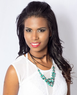 Taís Gabriela