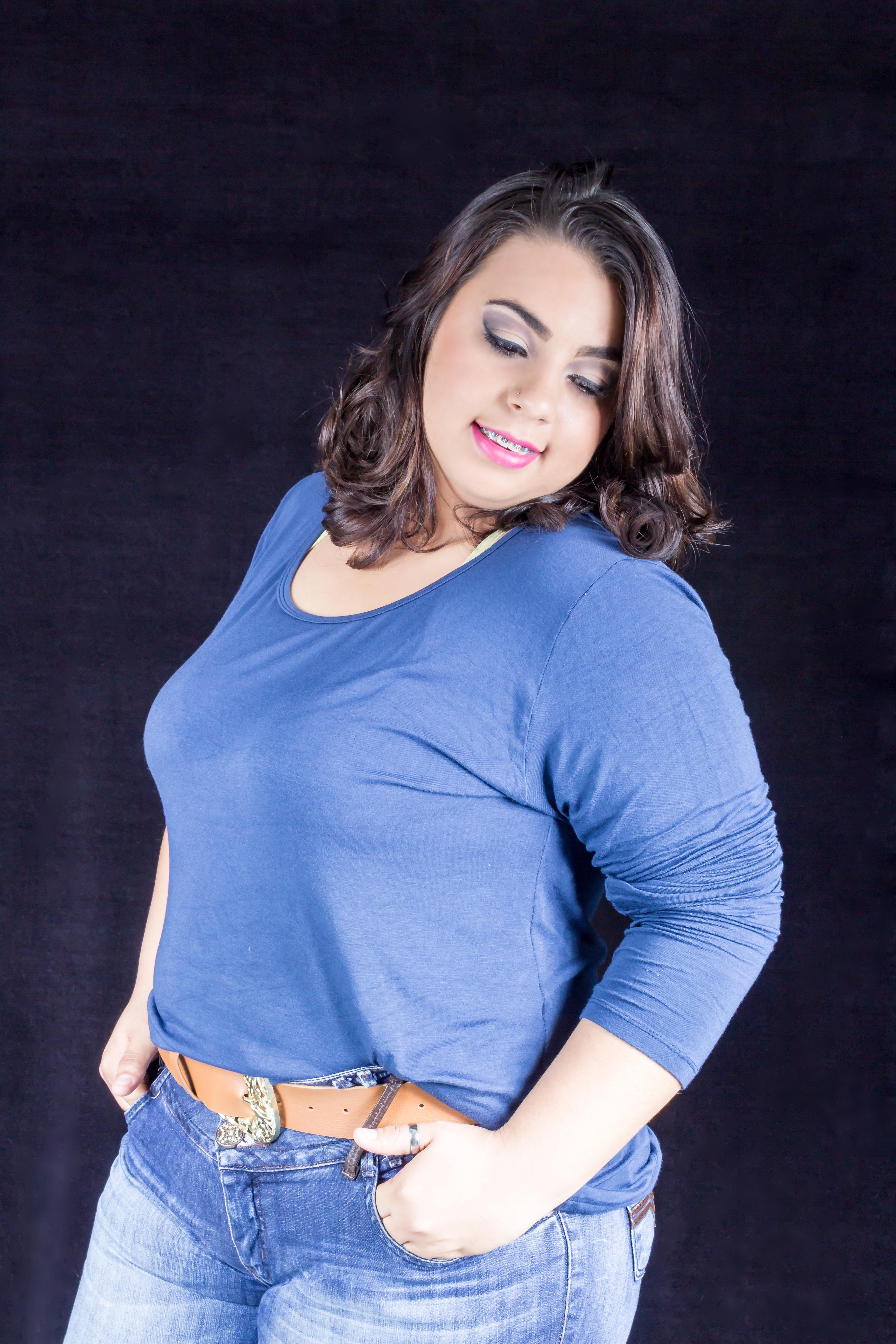 Tamires Antonelo