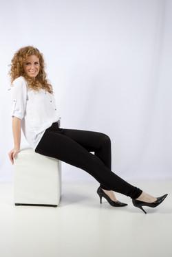 Flavia Rosseti