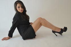 Julia Angeloni