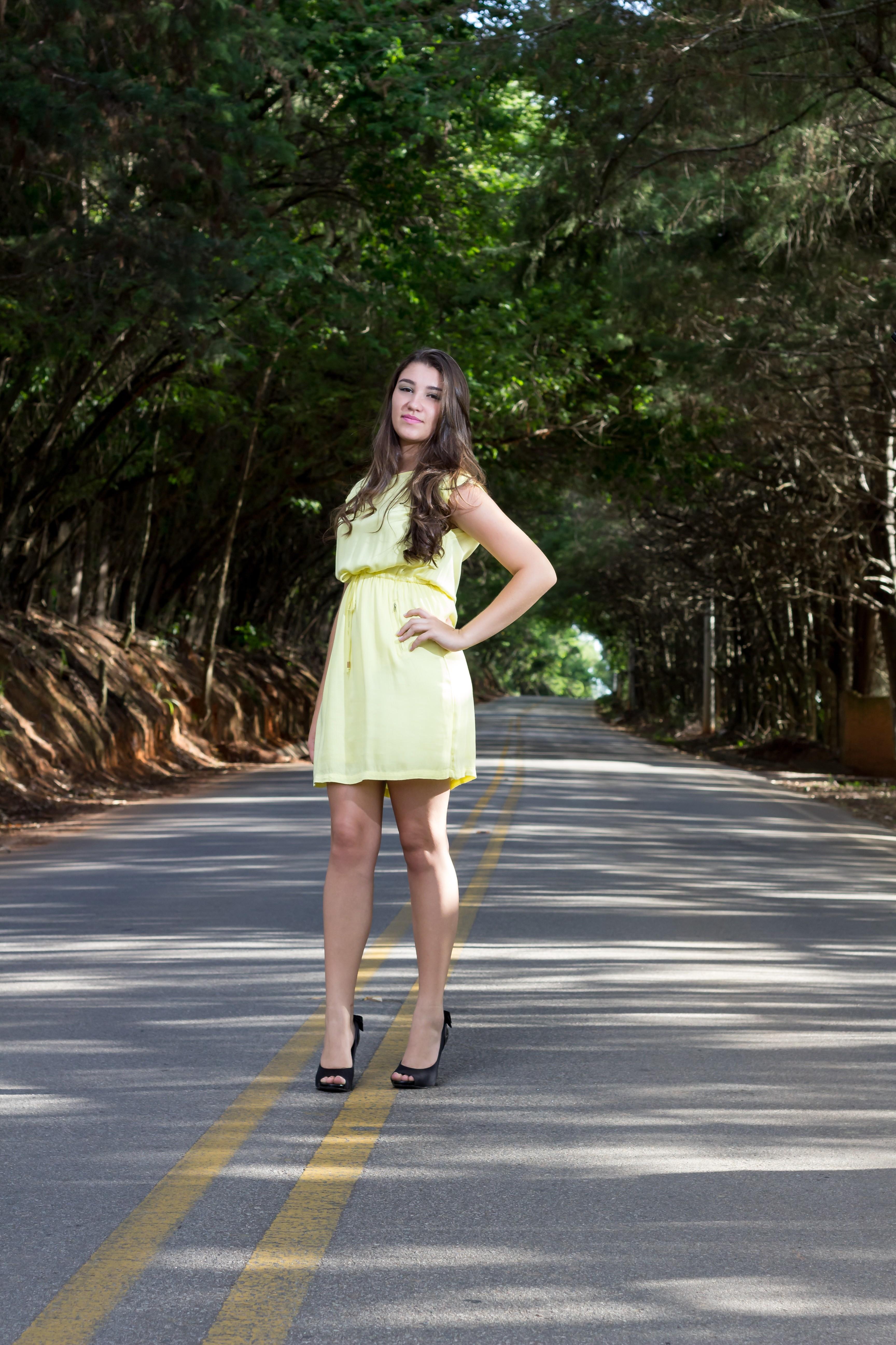 Lívia Silveira