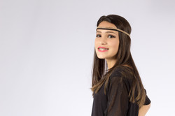 Jéssica Queiróz
