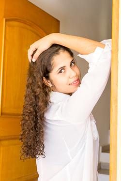Stefani Oliveira