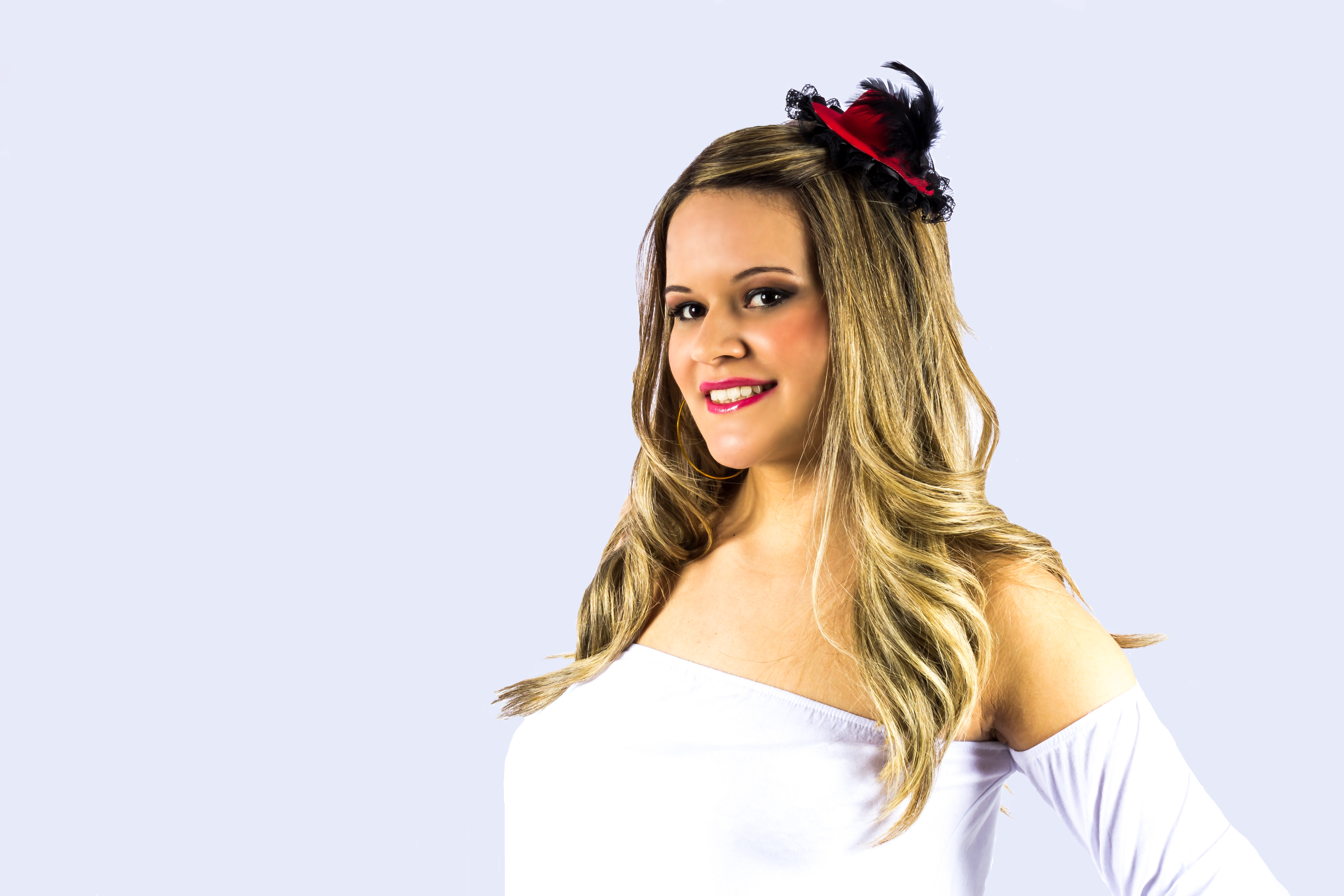 Michele Andrade