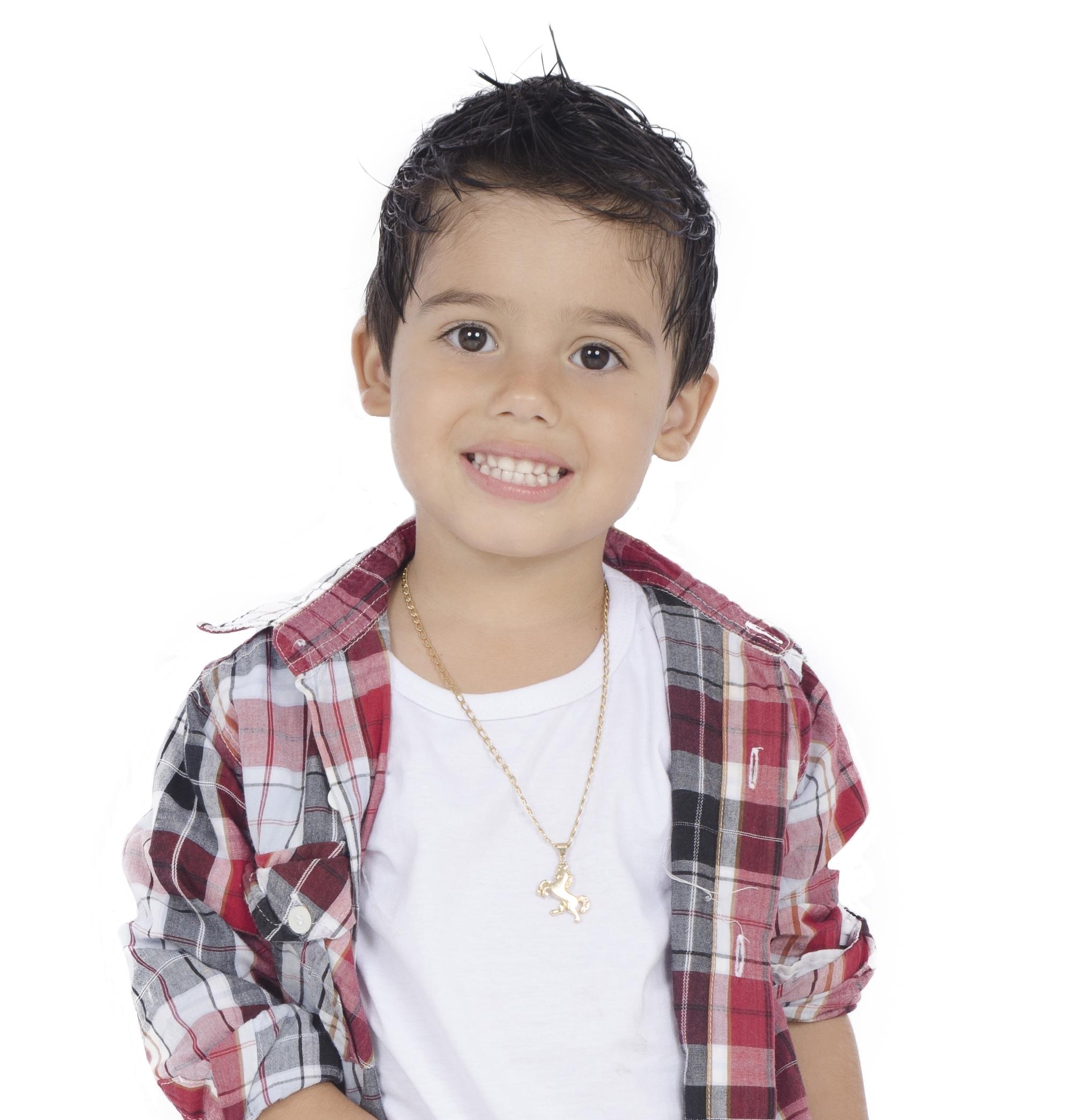 Joaquim Neves