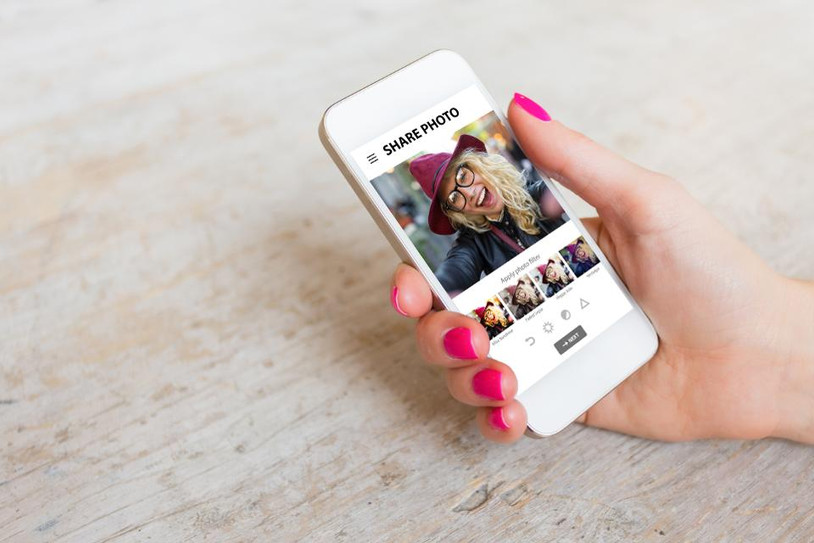 Gen Z Instagram Marketing Tricks That You're Missing (Forbes)