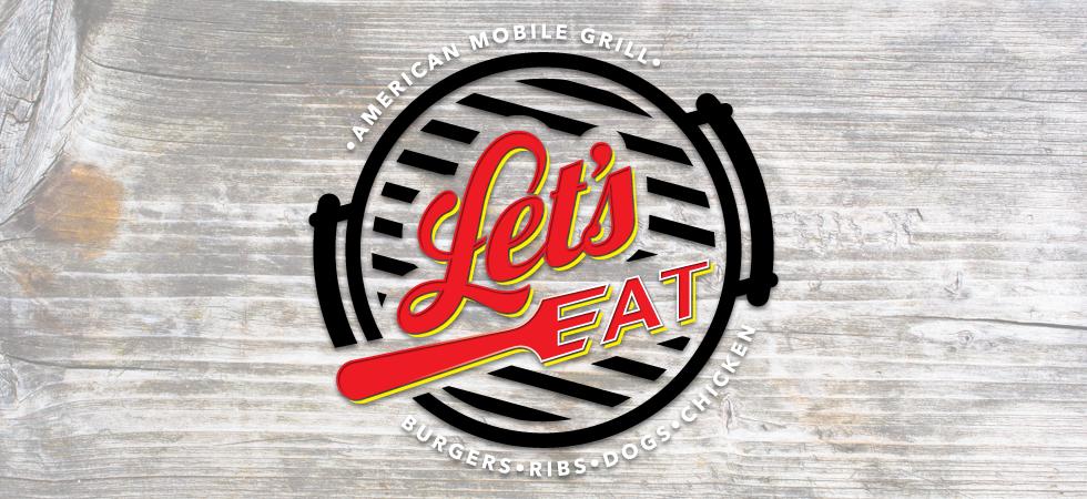 LETS EAT_LOGO_WILL SCHMIDT DESIGN.png