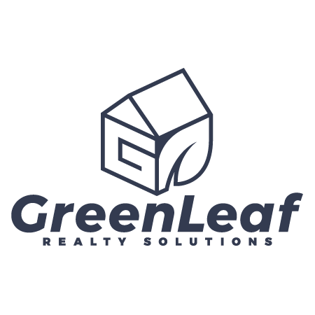 GREEN LEAF REALTY
