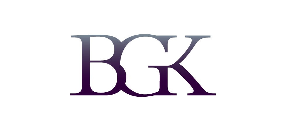 HOME_BGK_LOGO_WILL SCHMIDT DESIGN.png