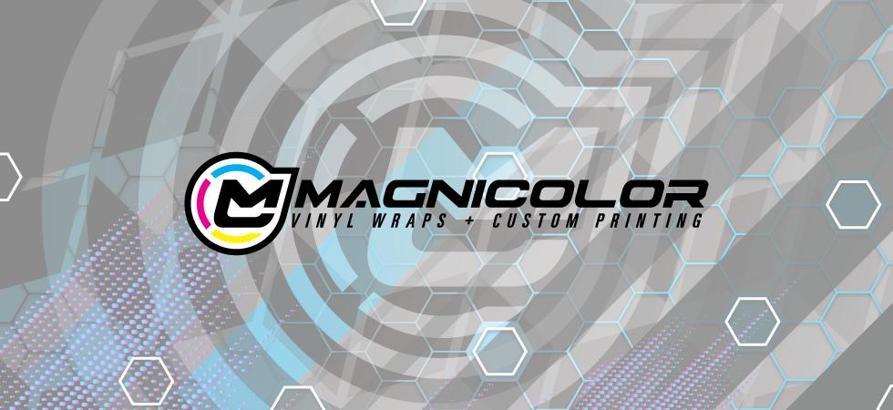 1_MAGNICOLOR_LOGO_WILL SCHMIDT DESIGN.pn