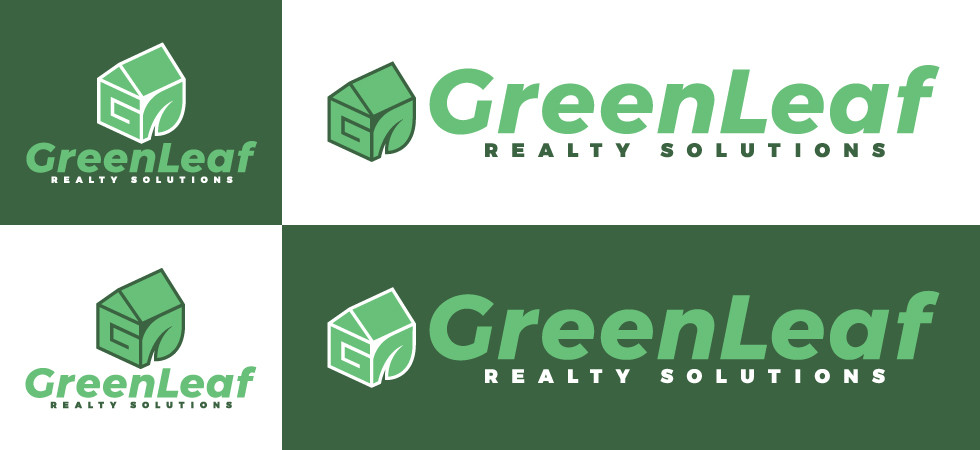 3_GREEN LEAF REALTY SOLUTIONS_WILL SCHMI