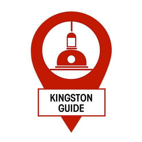 Kingston Guide.png