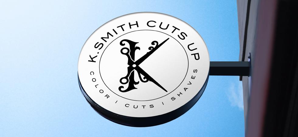 4_K SMITH CUTS UP_LOGO_WILL SCHMIDT DESI