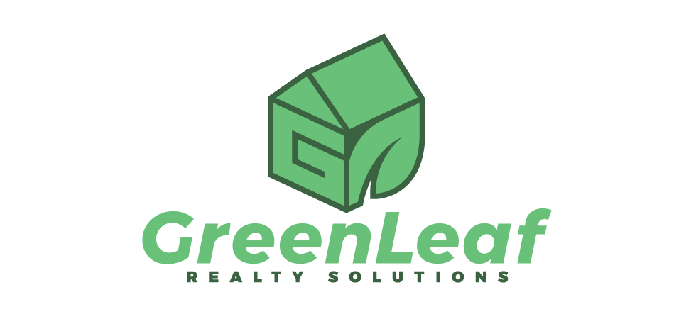 GREEN LEAF REALTY SOLUTIONS