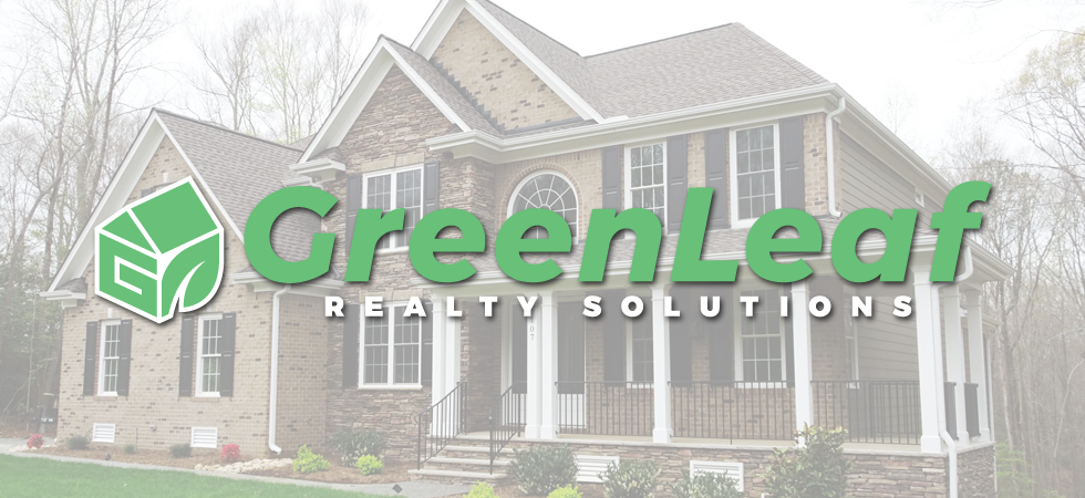 1_GREEN LEAF REALTY SOLUTIONS_LOGO_WILL