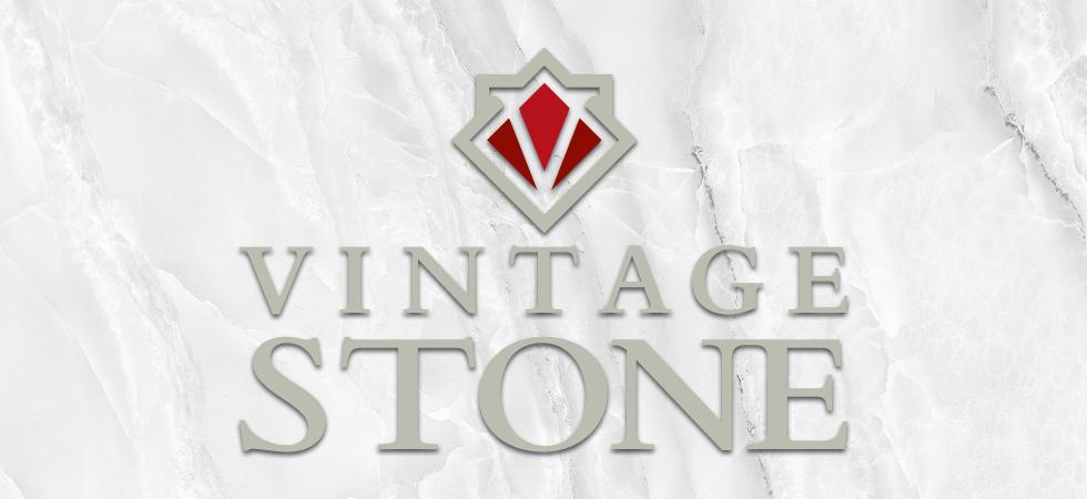 VINTAGE STONE_LOGO_WILL SCHMIDT DESIGN.p