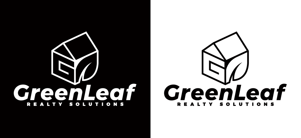 2_GREEN LEAF REALTY SOLUTIONS_LOGO_WILL