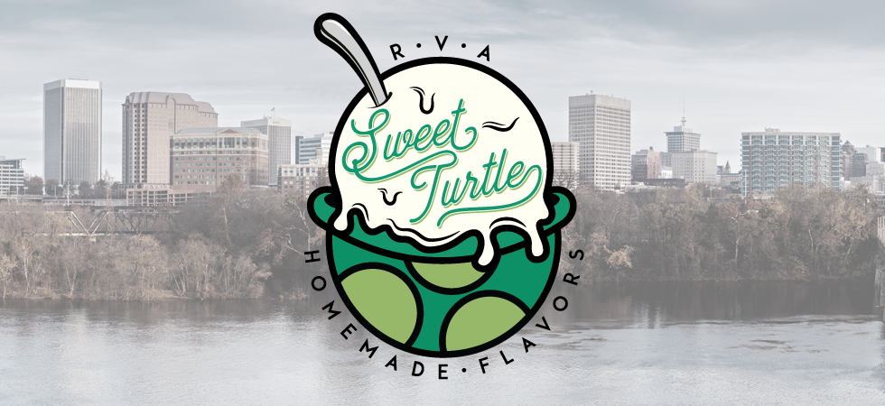 1_SWEET TURTLE_LOGO_WILL SCHMIDT DESIGN.