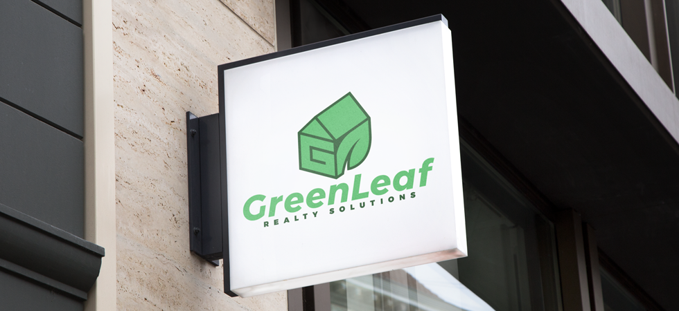 3_GREEN LEAF REALTY SOLUTIONS_LOGO_WILL