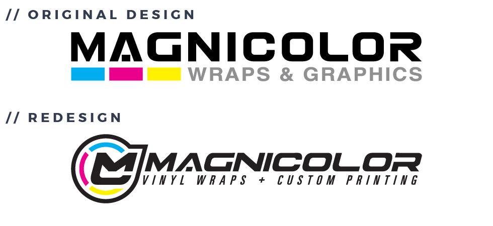 3_MAGNICOLOR_WILL SCHMIDT DESIGN.png