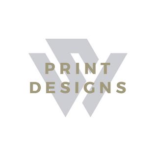 PRINT DESIGNS