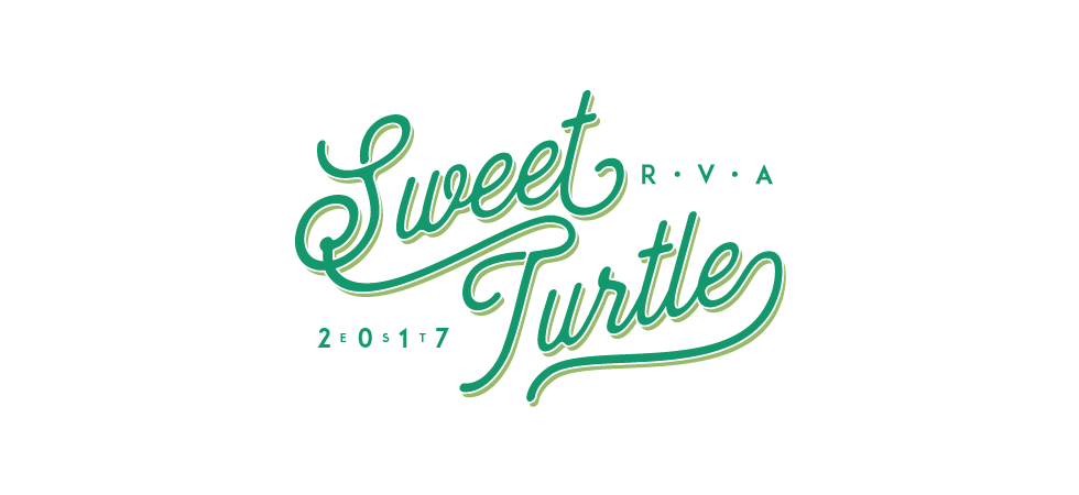 2_SWEET TURTLE_LOGO_WILL SCHMIDT DESIGN.