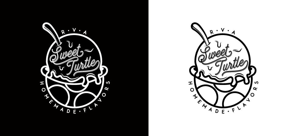 3_SWEET TURTLE_LOGO_WILL SCHMIDT DESIGN.