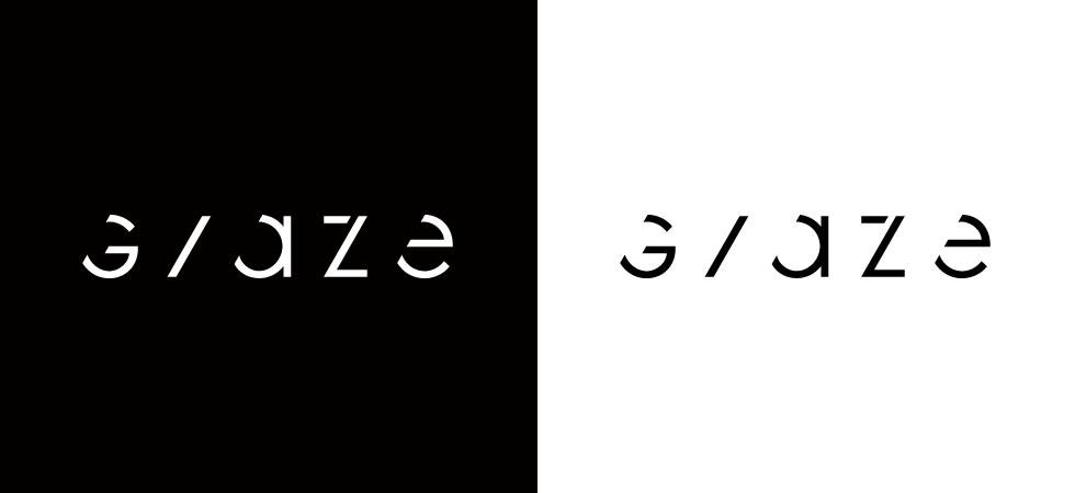 2_GLAZE_LOGO_WILL SCHMIDT DESIGN.png