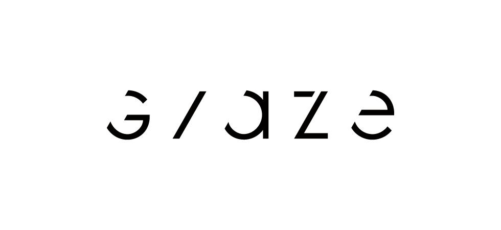 HOME_GLAZE_LOGO_WILL SCHMIDT DESIGN.png