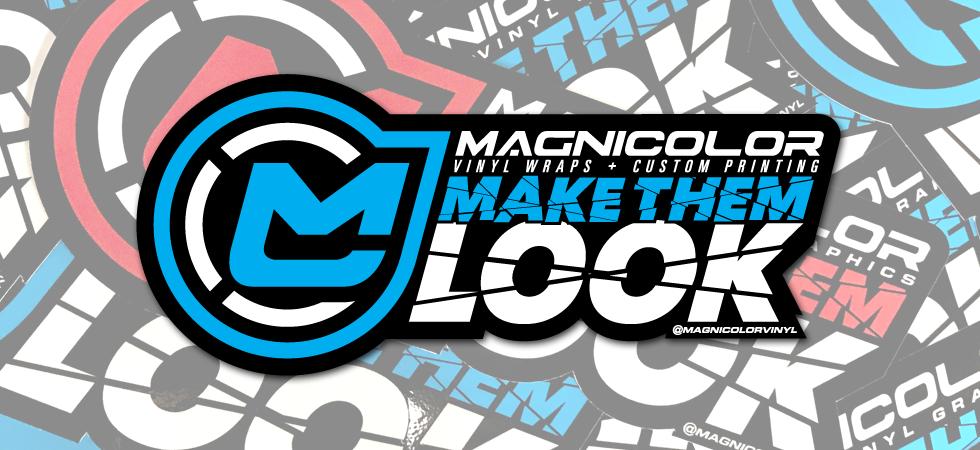 4_MAGNICOLOR_LOGO_WILL SCHMIDT DESIGN.pn