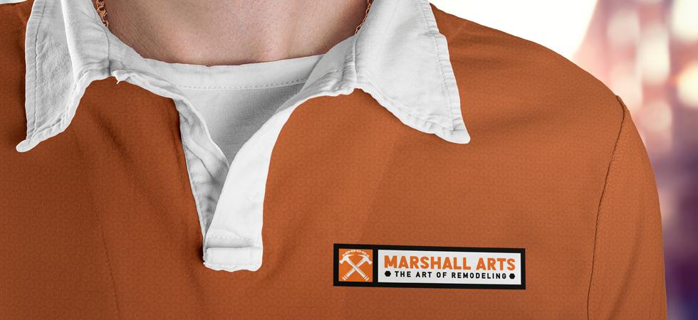 3_MARSHALL ARTS_WILL SCHMIDT DESIGN.png