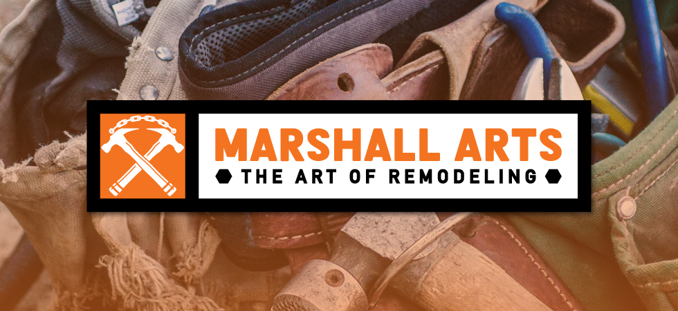 1_MARSHALL ARTS_WILL SCHMIDT DESIGN.png