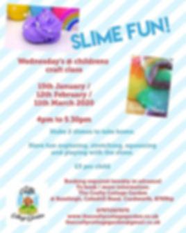 slime club.jpg