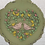 Thumbnail: Lovebirds / Hummingbird (Craft Kit)
