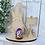 Thumbnail: Easter Gnome egg holder (boy/Girl)