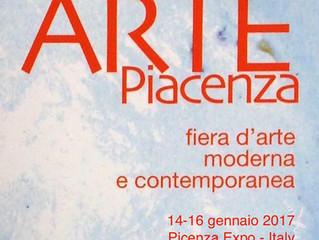 Arte Piacenza