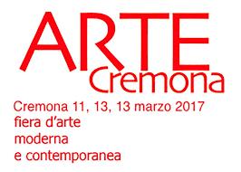 Arte Cremona