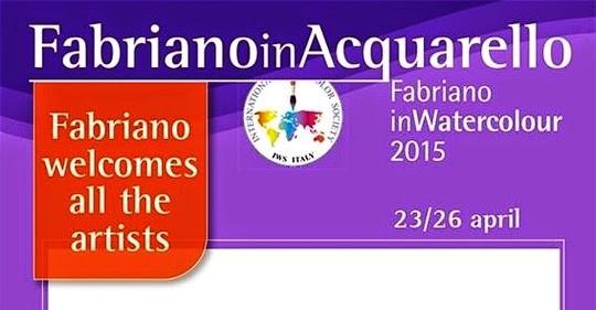 Fabriano 2015-001.jpg