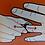 Thumbnail: Finger-Massage-Ring   - Eine außergewöhnliche Massage-Methode